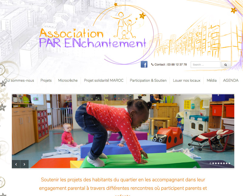 parench-new