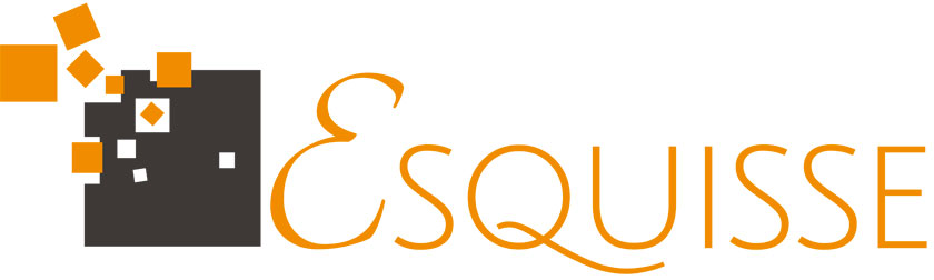esquisse-logo-orange