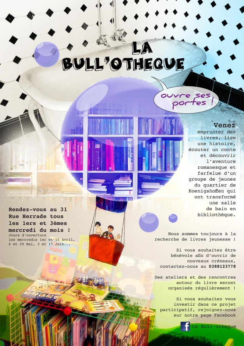 affiche-bullotheque_V2
